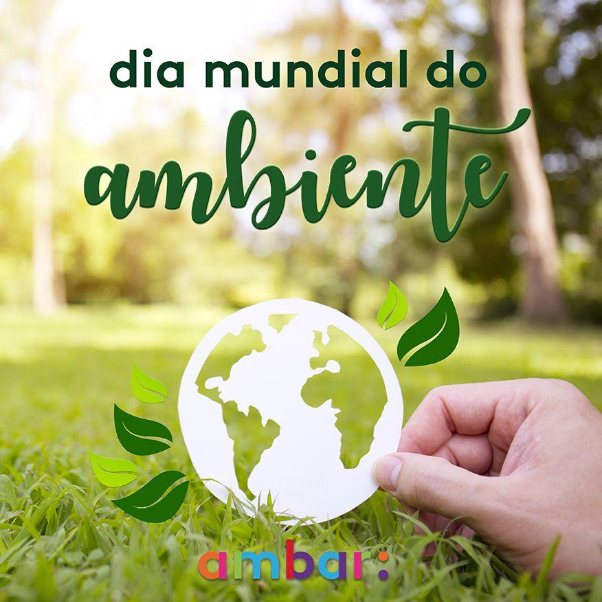 Reduzir, Reutilizar e Reciclar, uma política #ambarideiasnopapel :)  #DiaMundialDoAmbiente