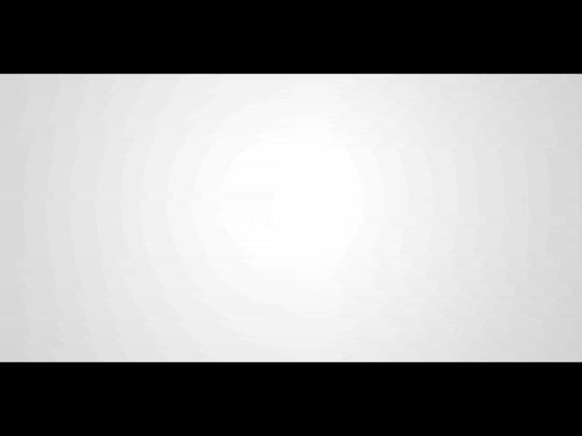 Vídeo Modul Dance  Realización de motion graphics para la presentación de la identidad visual de Modul-Dance.