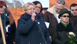 fot. wPolityce.pl/TVN24