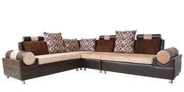 Leather Sofa Buy sofa online
