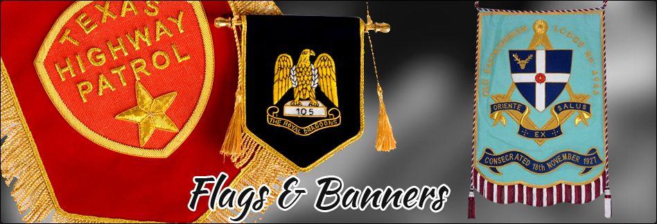 Masonic Sashes | Masonic Regalia International | Order of