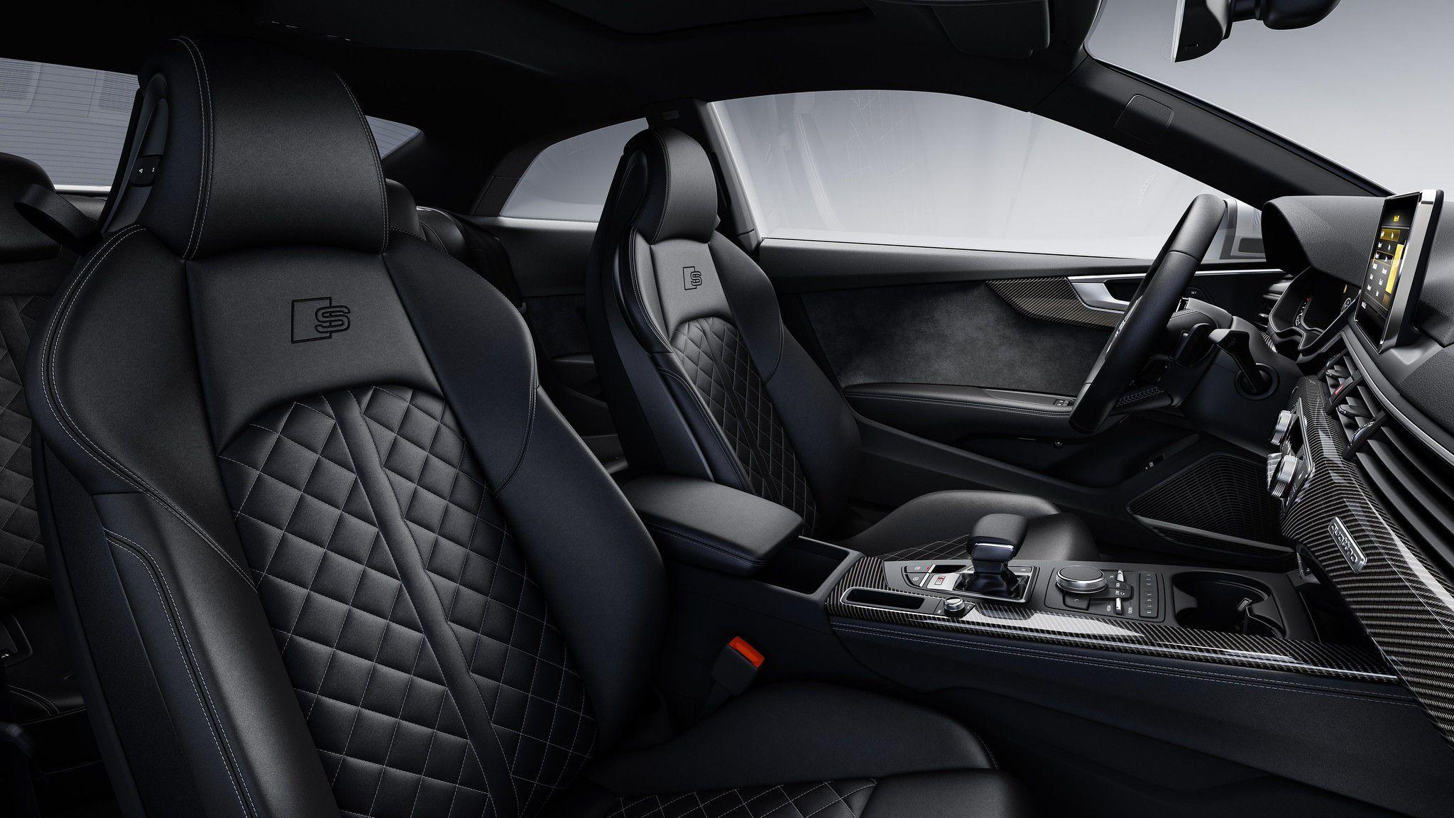 Kelebihan Kekurangan Audi S5 Tdi Harga