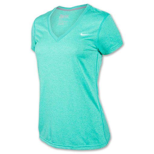 nike dri fit shirts women& 39