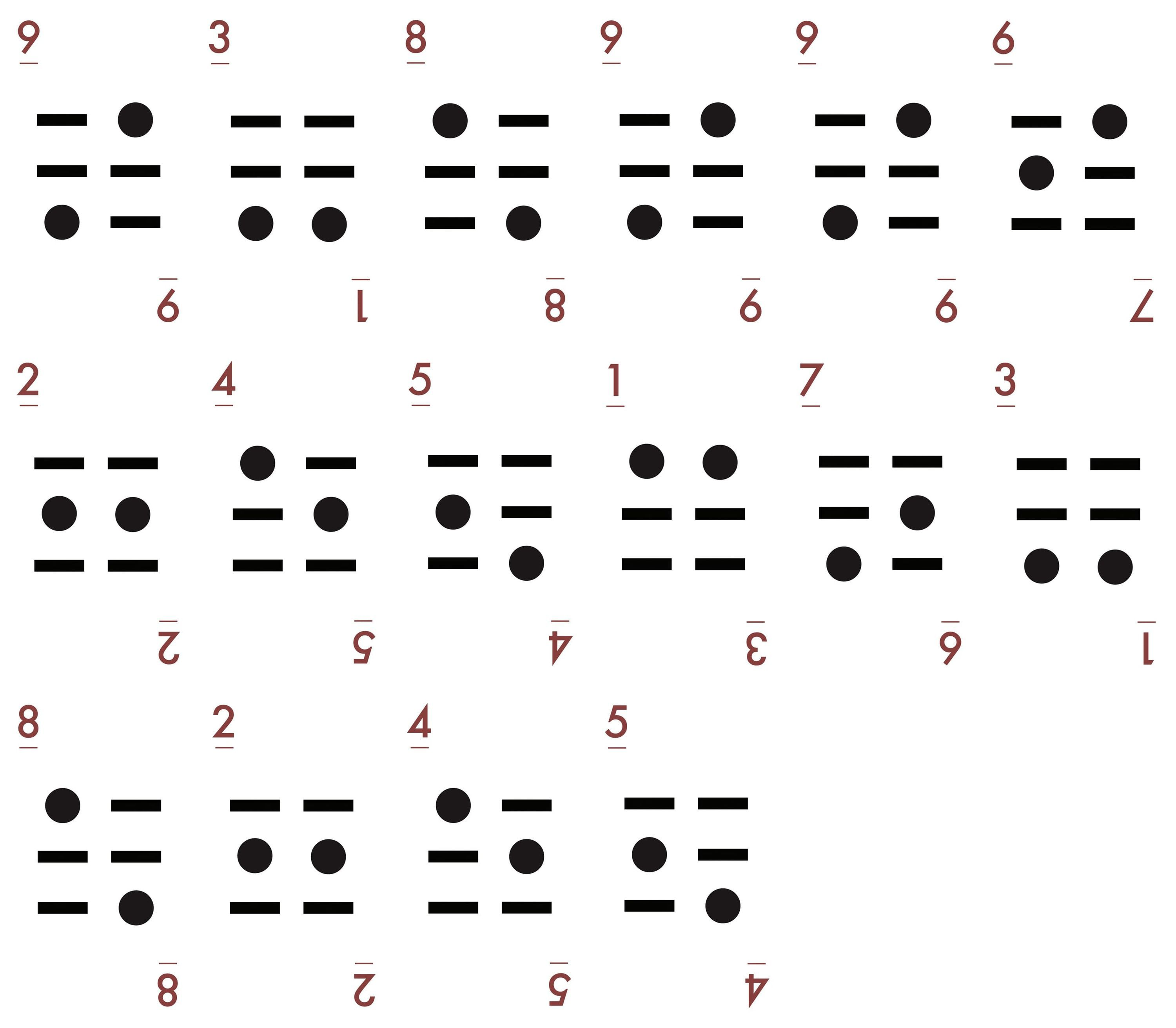 Rehearse this long drum pattern the next time you practice
