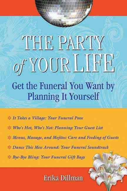 Everything You Need to Know About Creating a Funeral Program - celebration of life templates