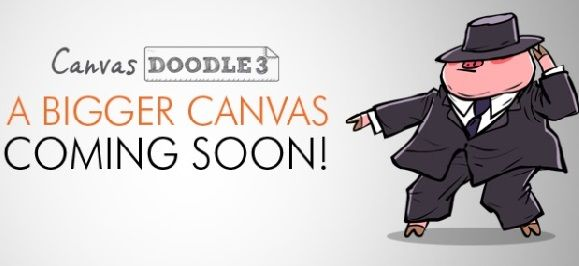 Micromax Canvas Doodle 3:  Device Teased Before Launch