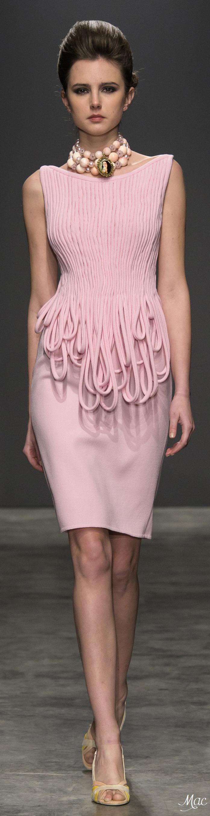 Camillo Bona | ~ BELLA ~ | Pinterest | Vestiditos, Rosas rosadas y ...