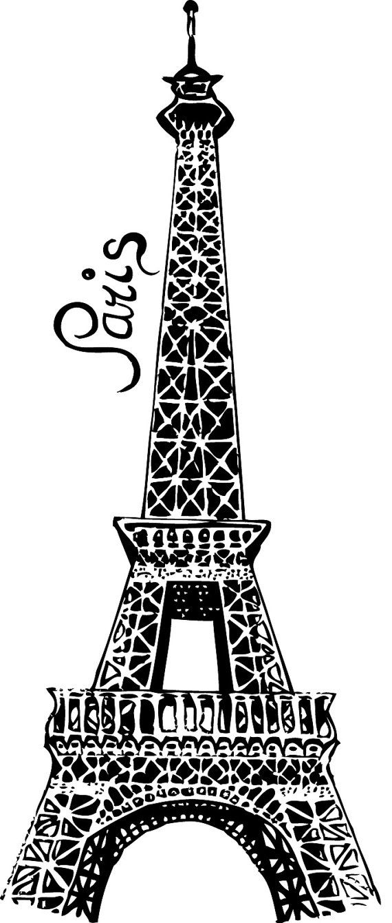 Eiffel Tower Paris Recycled Wine Bottle Lamp Light Bottle Lamp Recycled Wine Bottle Wine Bottle Lamp