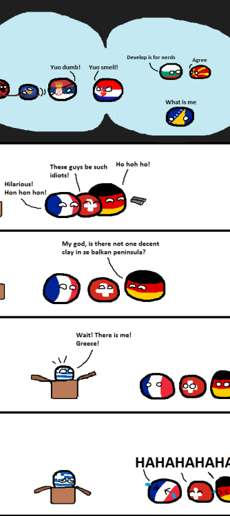 Omg Just Like The Others Via Reddit History Memes Funny