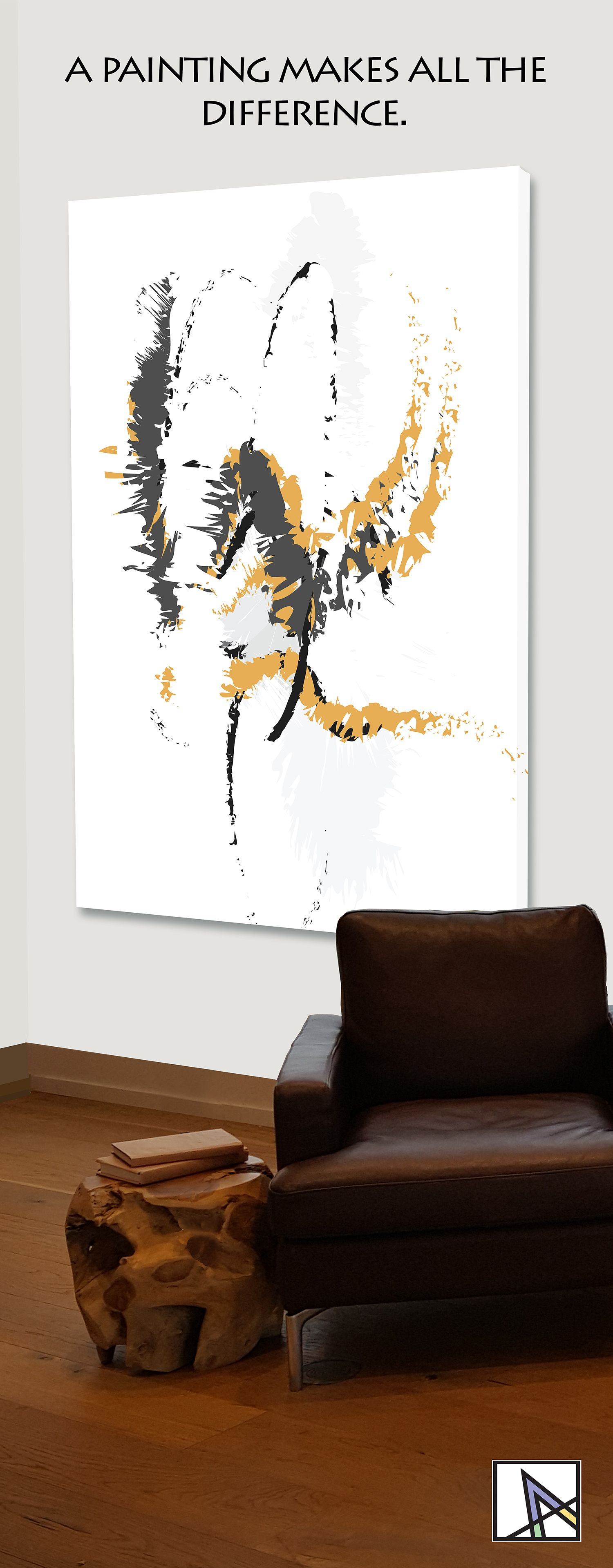 My fine art prints are museum quality limited edition giclee