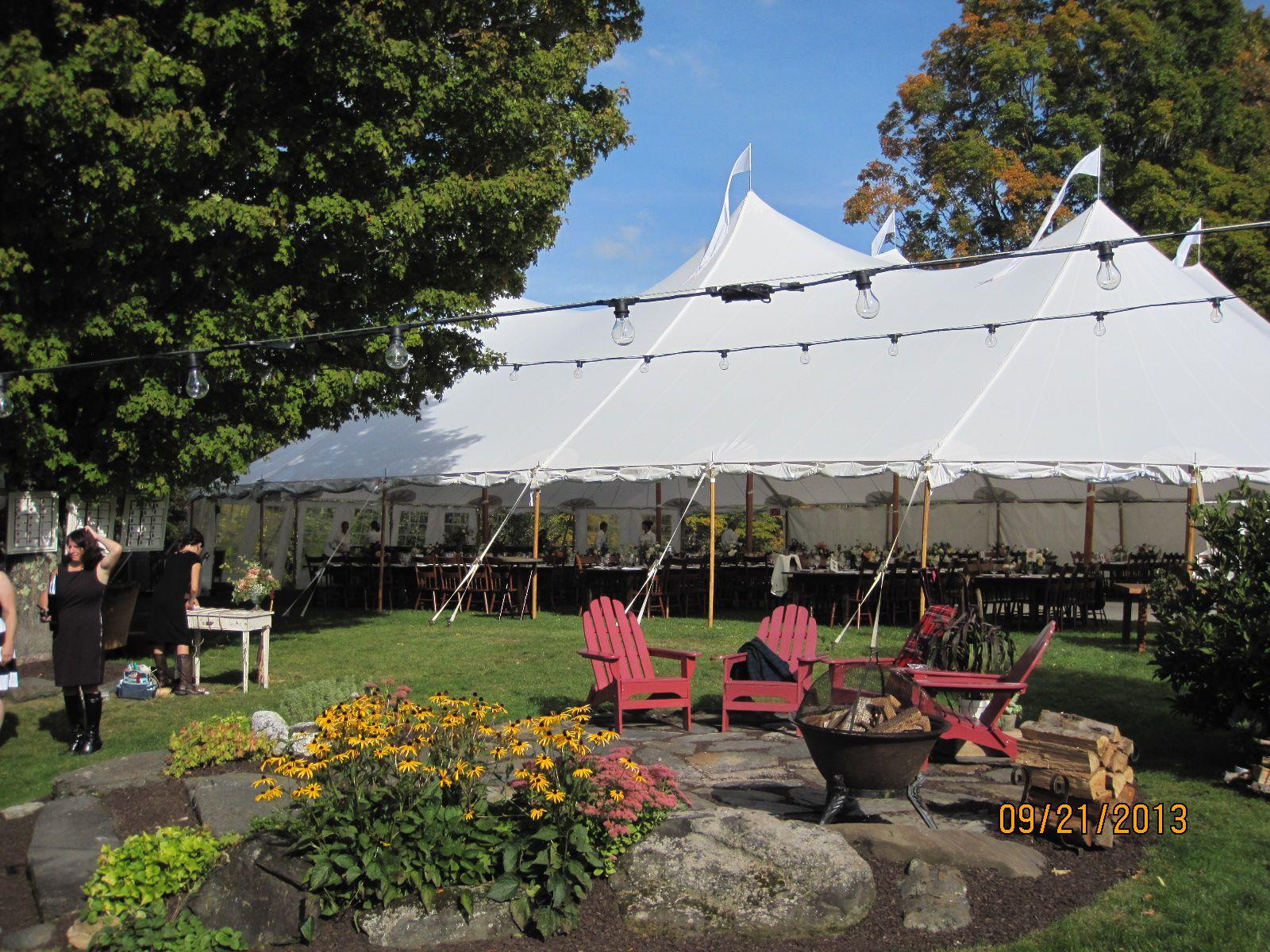 Barnard Inn Barnard VT & Barnard Inn Barnard VT | Tent/Wedding Venues | Pinterest ...