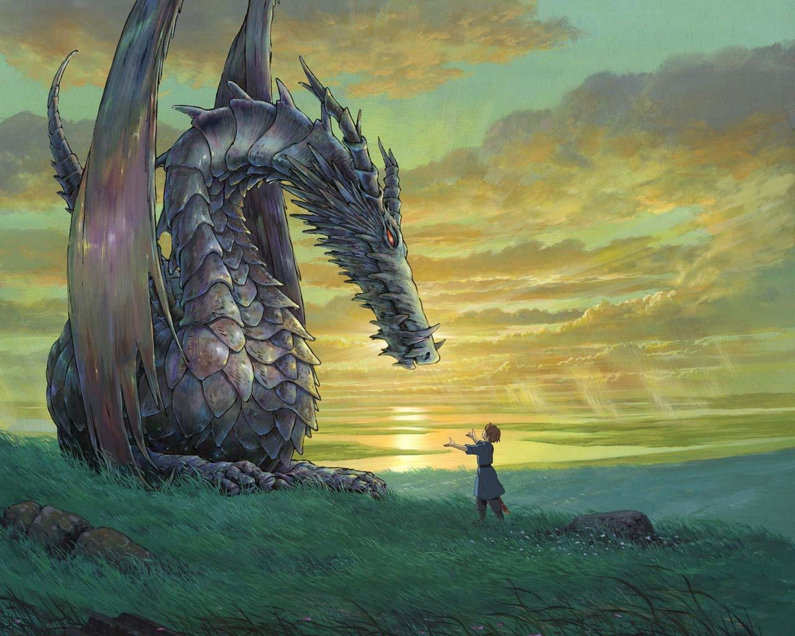 Old Friendly Dragon Wallpaper Jpg 1600 1280 Dragon Day Dragon Images Beautiful Creatures