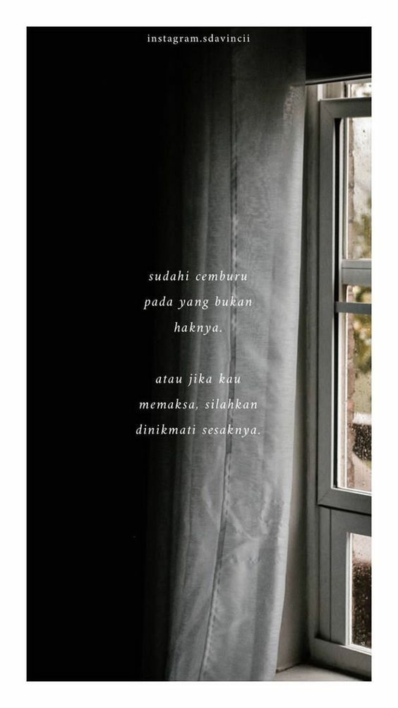 Kata Kata Cemburu Bahasa Jawa : cemburu, bahasa, Quotes