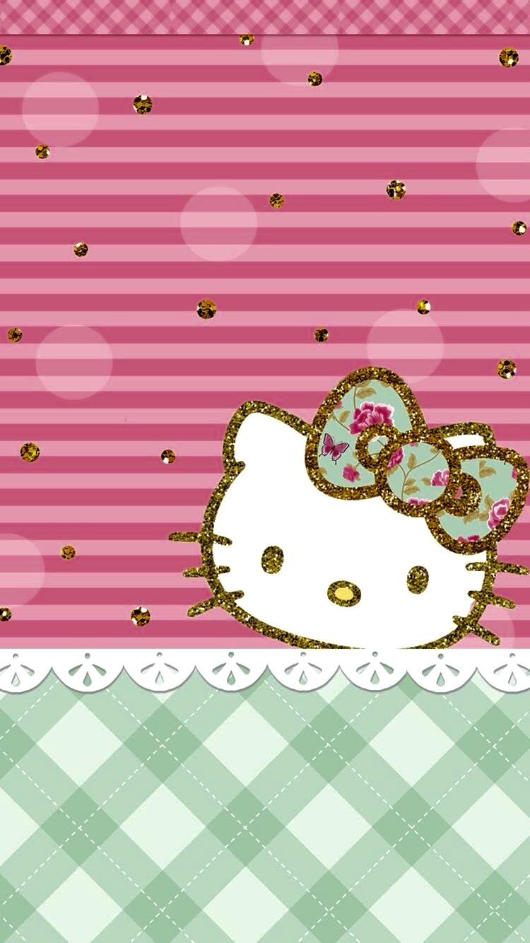 Beautiful Wallpaper Hello Kitty Rose - 4cd494d35700d07ea936d41da79224c1  Best Photo Reference_715644.jpg