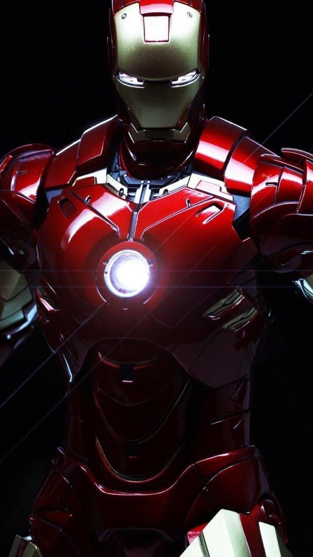1080x1920 Iron Man Hd Wallpapers For Iphone 6s Wallpaper Rocket Iron Man Wallpaper Iron Man Man Wallpaper
