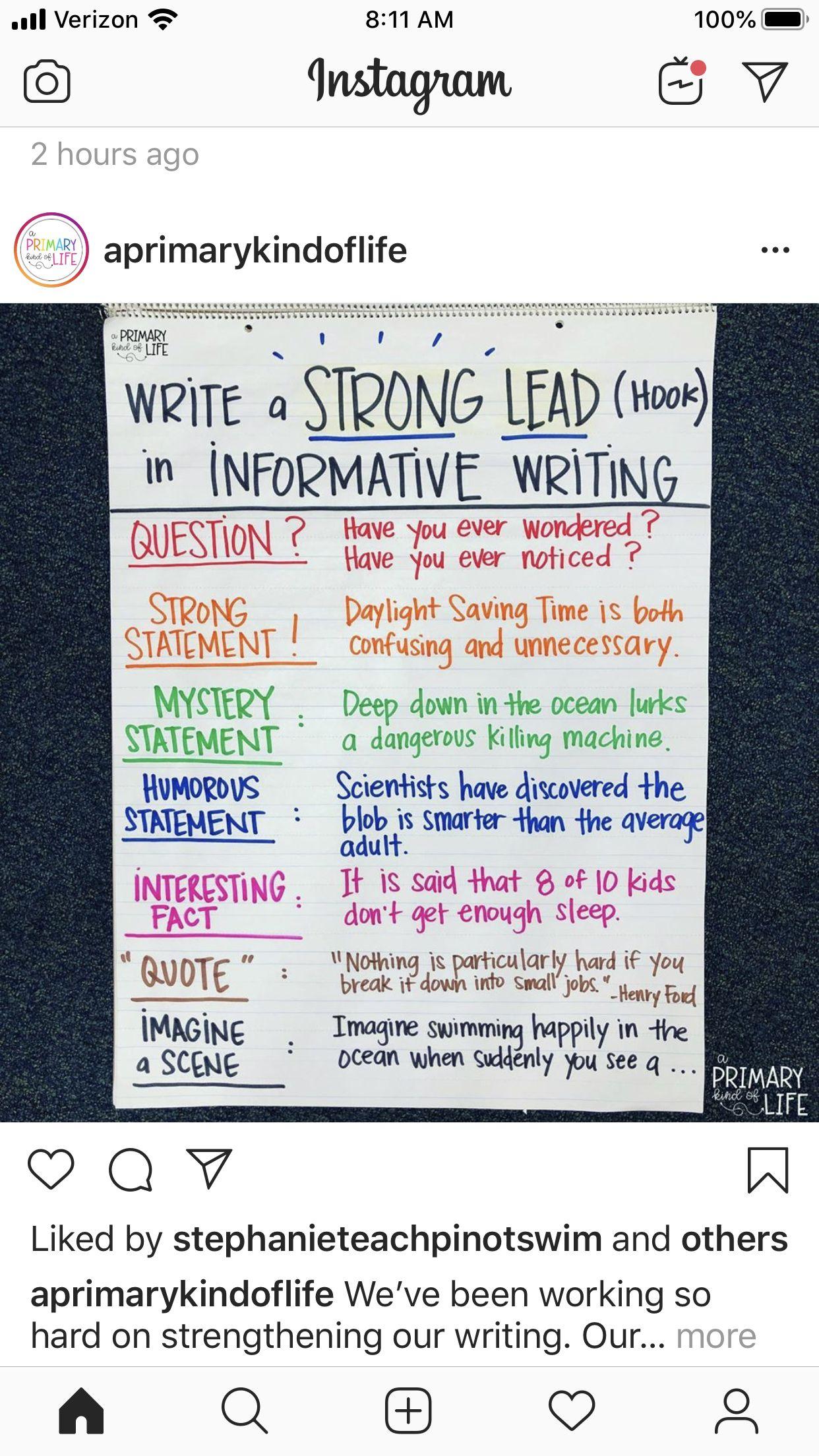 Pin By Kelly Fagin Shulman On Writing