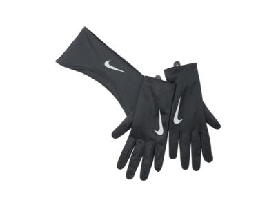 Nike Dri-FIT Women's Running Set