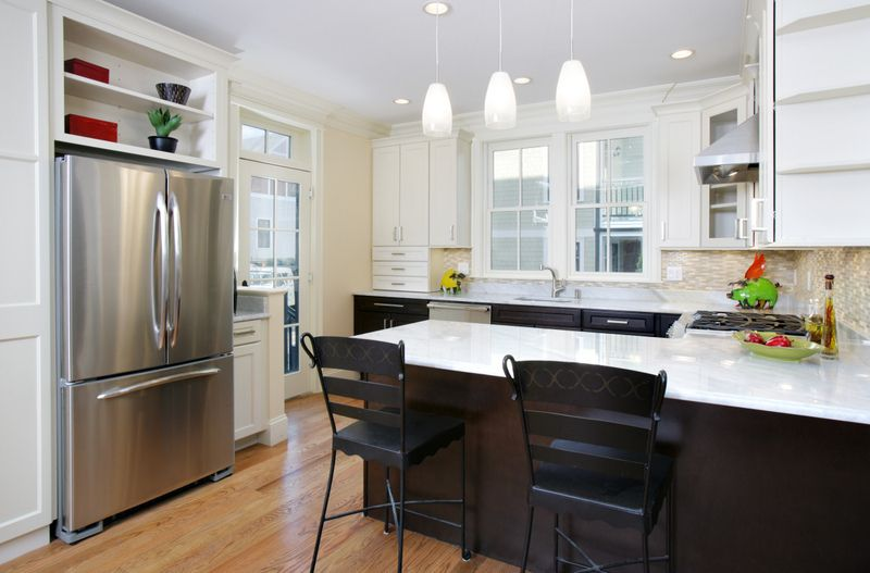 Brand new renovation on Zamora Street, Jamaica Plain with ...
