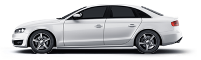 Find wide range of Cars, Compare Prices, Models, Dealers & More Now. We Buy Cars offers selling & buying of new and used cars in Melbourne, Sydney, Canberra, Gold coast and  all over in Australia. We pay cash for old cars and unwanted cars.