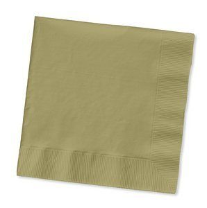 Green Tea Beverage Napkin by AMSCAN *. $4.99. These Beverage Napkins (50 count, 3-ply) are great for birthdays or picnics, weddings or any special occasion.