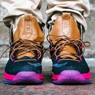 Fancy - Resultados de pesquisa: sneakers