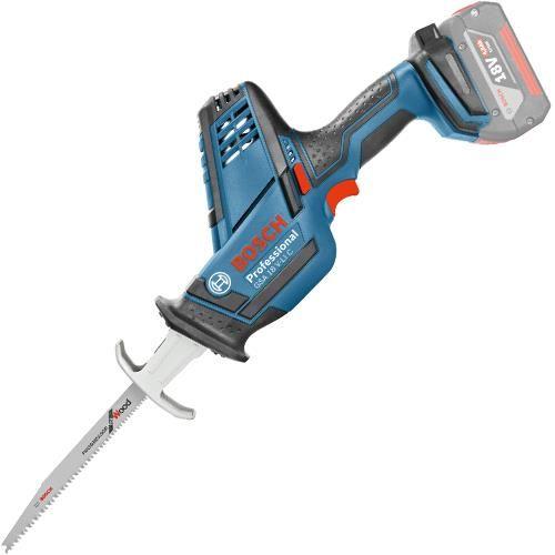 f615ce0e633 Bosch GSA 18 V-Li C Recip Saw (Naked Tool) | bosch in 2019 | Bosch ...