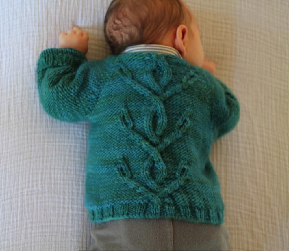 Tolle Sirdar Häkelarbeitbaby Muster Fotos - Strickmuster-Ideen ...