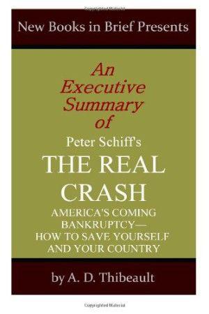 http\/\/daytradingcommodity\/an-executive-summary-of-peter - an executive summary