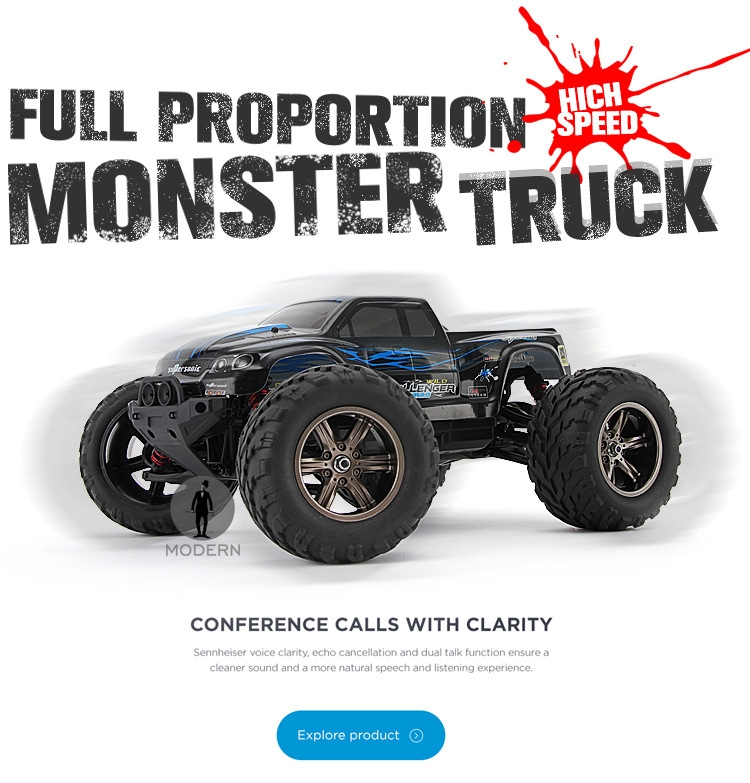 76.00$  Buy here - http://alit8c.worldwells.pw/go.php?t=32721433993 - New 1:12High speed car,2.4 G children electric toy special remote control car,Wheel off-road vehicle, 76.00$