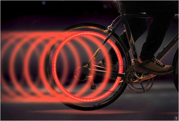 Bike Gear Bicycle Lights Cool Bikes Bicycle
