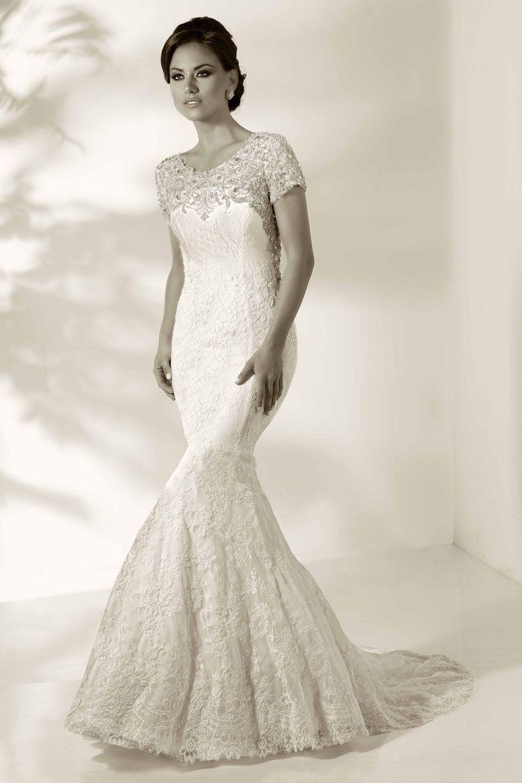 Westfield wedding dress  Atena Yunus atenayunus on Pinterest