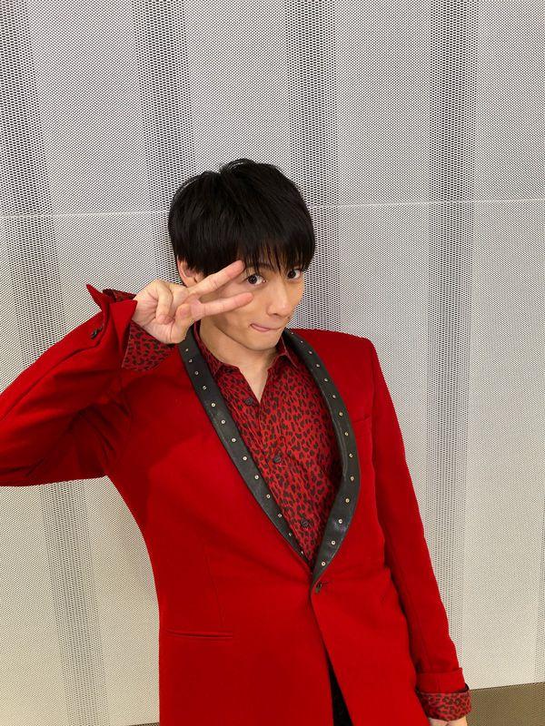 fc member johnnys net jp