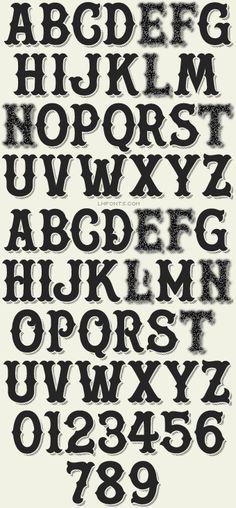 Letterhead Fonts Boston Ballpark Vintage Baseball Fonts In 2020 Lettering Fonts Baseball Font Hand Lettering Fonts