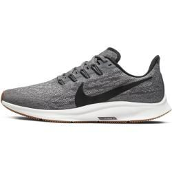 Photo of Nike Air Zoom Pegasus 36 Women's Running Shoe – Gray NikeNike