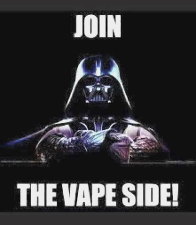 Lets vape :) http://e-sheesh.com #vape