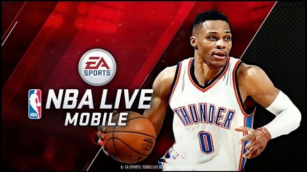nba live mobile apk with cheat