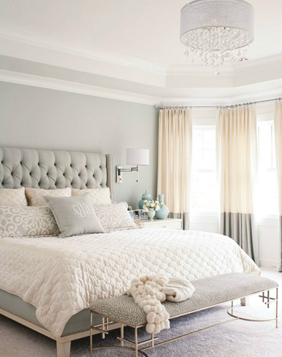 pin by pun varma on unique home d cor feminine bedroom bedroom d cor rh pinterest co uk