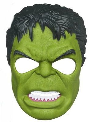 Résultat De Recherche D Images Pour Masque De Hulk A