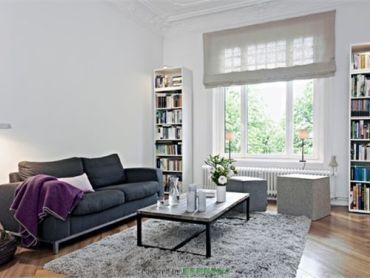 Eigentumswohnung Friedrichshain Friedrichshain Wohnungen Kaufen