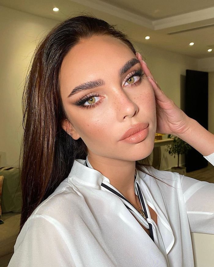 Photo of Wedding Makeup Looks That Are Sure To WOW! – Modern Wedding