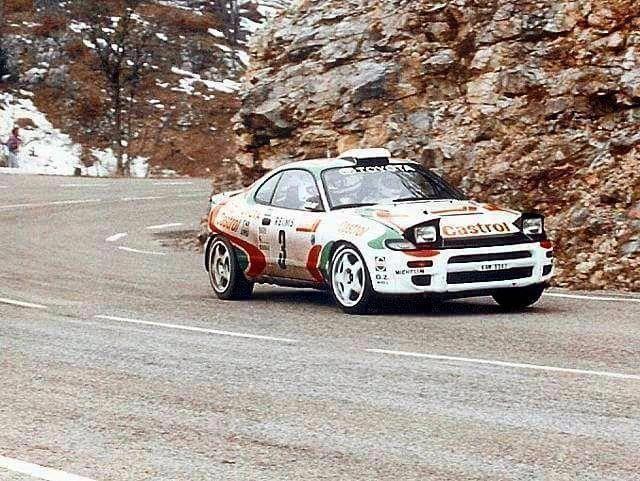 toyota classic cars museum #Toyotaclassiccars