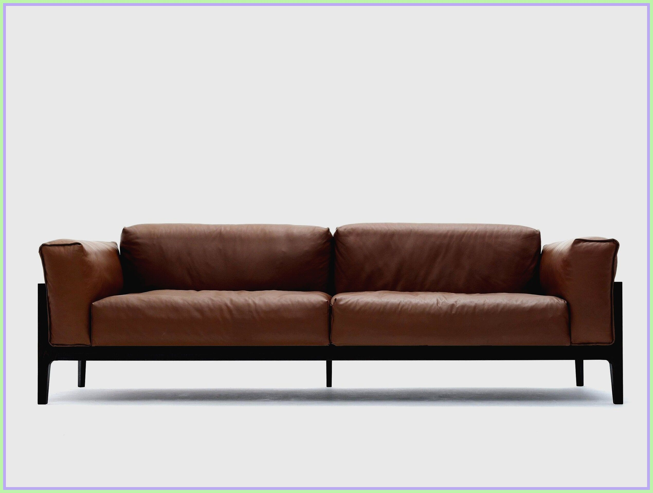 45 Reference Of Sofa Leder Braun Gebraucht In 2020 Sofa Design Sofa Furniture Leather Sofa