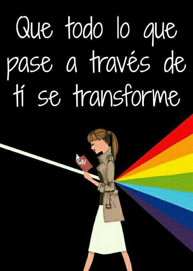 Pensamientos positivos amor felicidad http://ift.tt