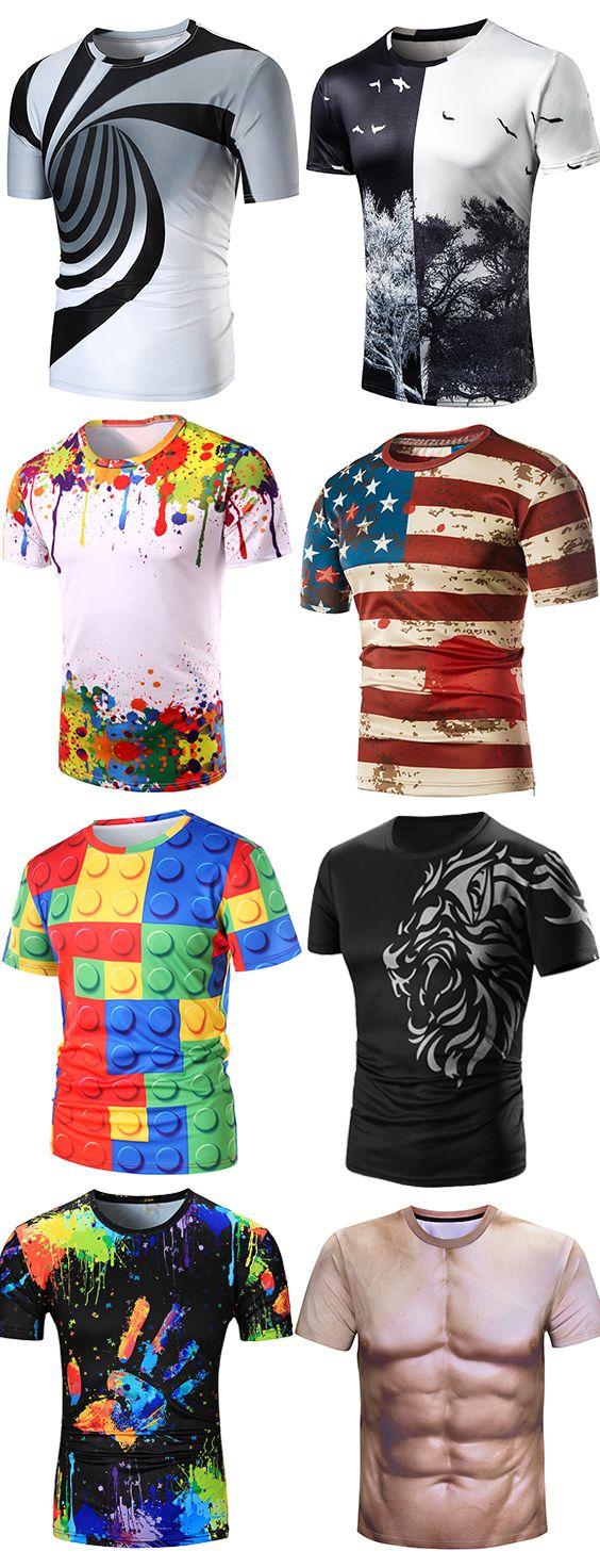 inktastic Summer Vacation Mode Juno Beach Florida Baby T-Shirt