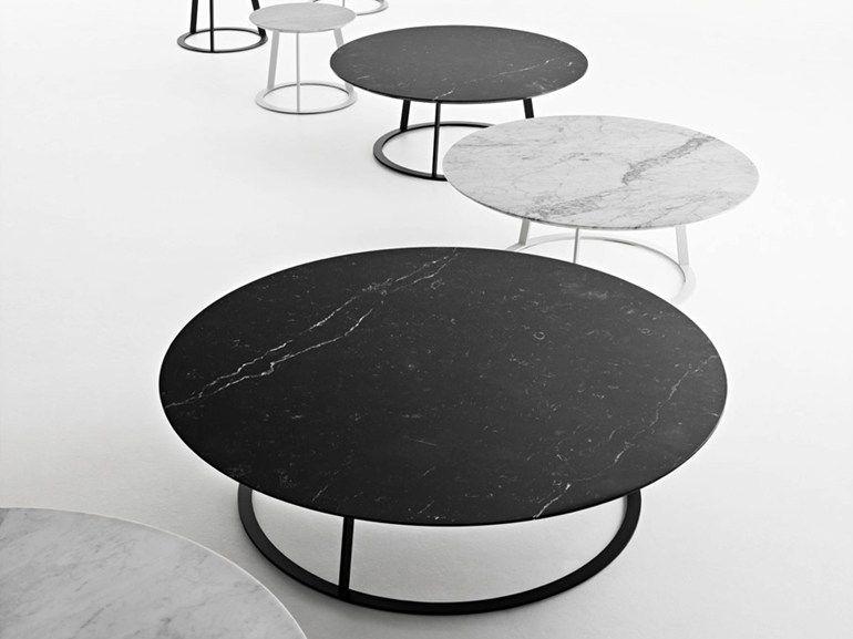 Albino Family Table Basse En Marbre By Casamania Horm Dizajn Mebeli Stoleshnica Iz Mramora Sovremennye Stoliki