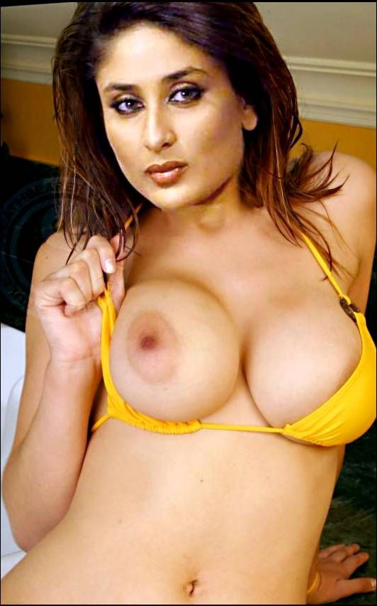 Big desi boobs bhabhi's bollywood sex pics