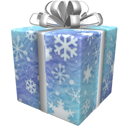 Warm Gift Of 2016 Roblox Christmas Is Just Around The Corner Warm Gift Gifts Warm Winter