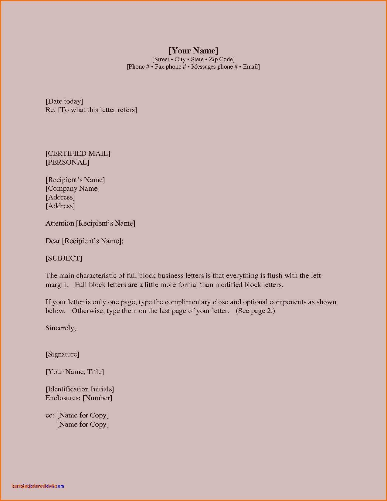 Free Business Invoice Template Downloads Invoice Template Letterhead Business Business Template
