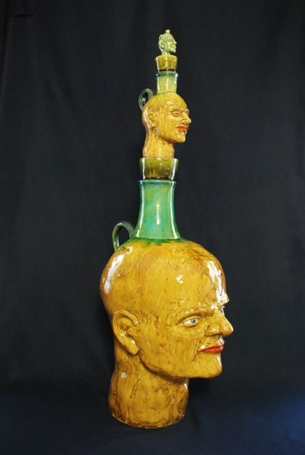 Competitions And Call For Entries Ceramic Sculpture Figurative Call For Entry Ceramic Sculpture