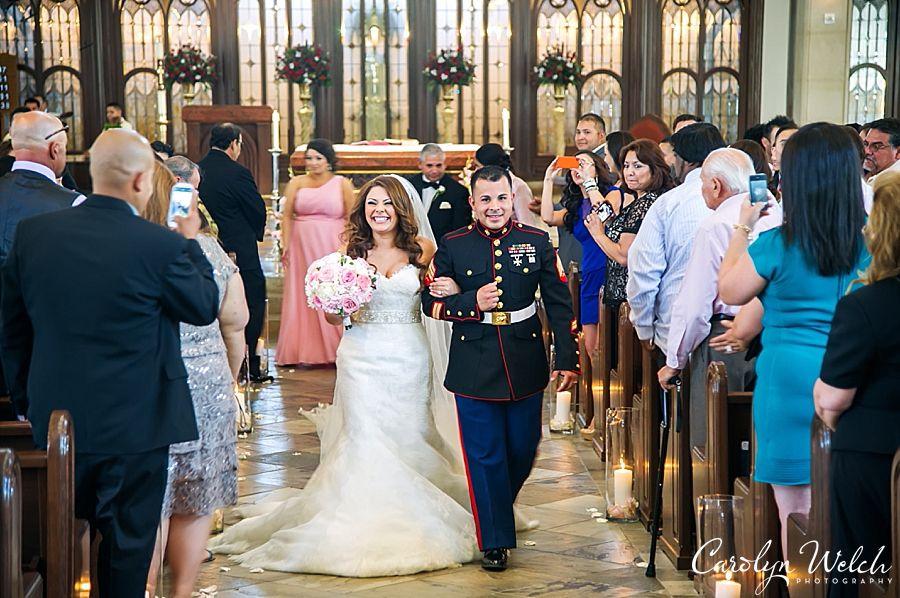 Wedding Photography In Modesto Ca: Modesto Wedding Photographer Carolyn Welch Photography